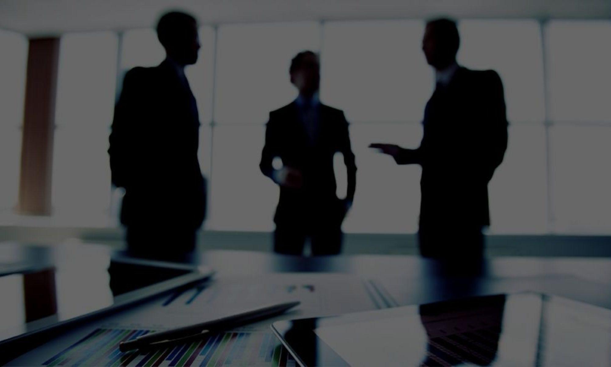 Группа компаний SVORK